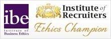 Ethics-Champion-logo (2)