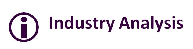 industry anal