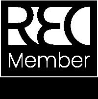 Grassroots REC member